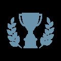 Icon Wettbewerb
